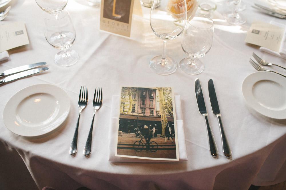 elegant-wedding-photos-GeorgeRestaurant-Toronto-peonies-081.JPG