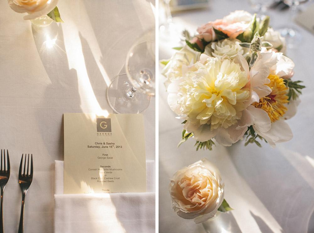 elegant-wedding-photos-GeorgeRestaurant-Toronto-peonies-083.jpg