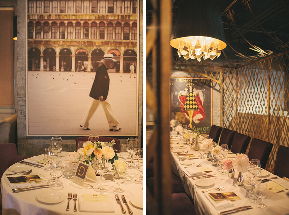 elegant-wedding-photos-GeorgeRestaurant-Toronto-peonies-084.jpg