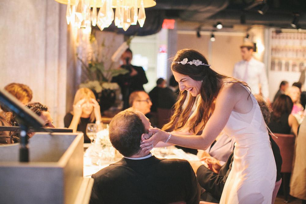 elegant-wedding-photos-GeorgeRestaurant-Toronto-peonies-085.JPG