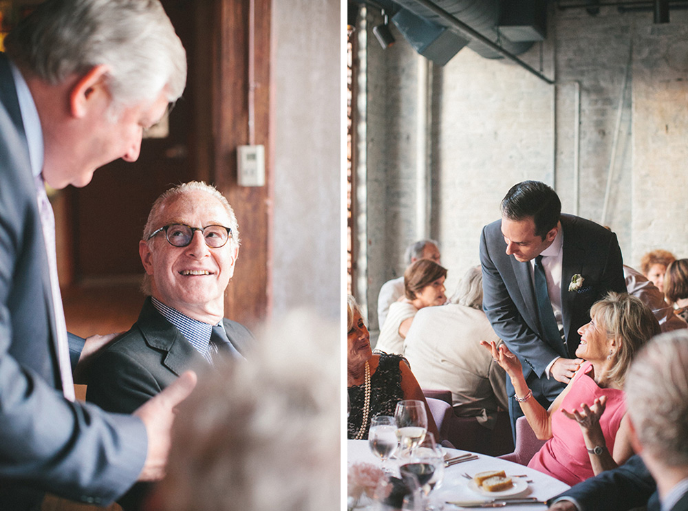 elegant-wedding-photos-GeorgeRestaurant-Toronto-peonies-087.jpg