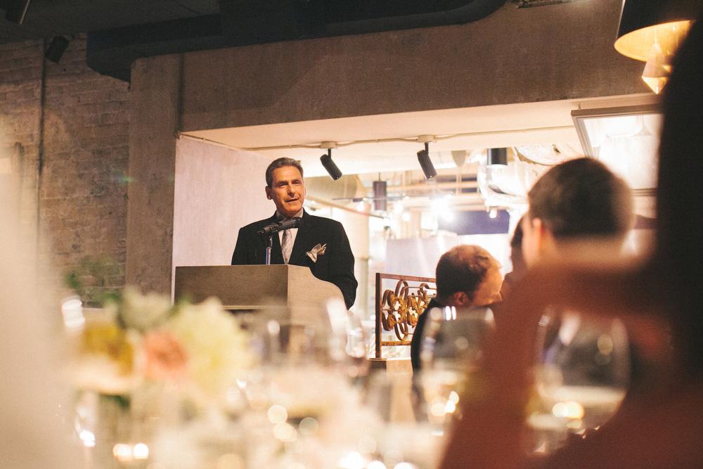 elegant-wedding-photos-GeorgeRestaurant-Toronto-peonies-088.JPG