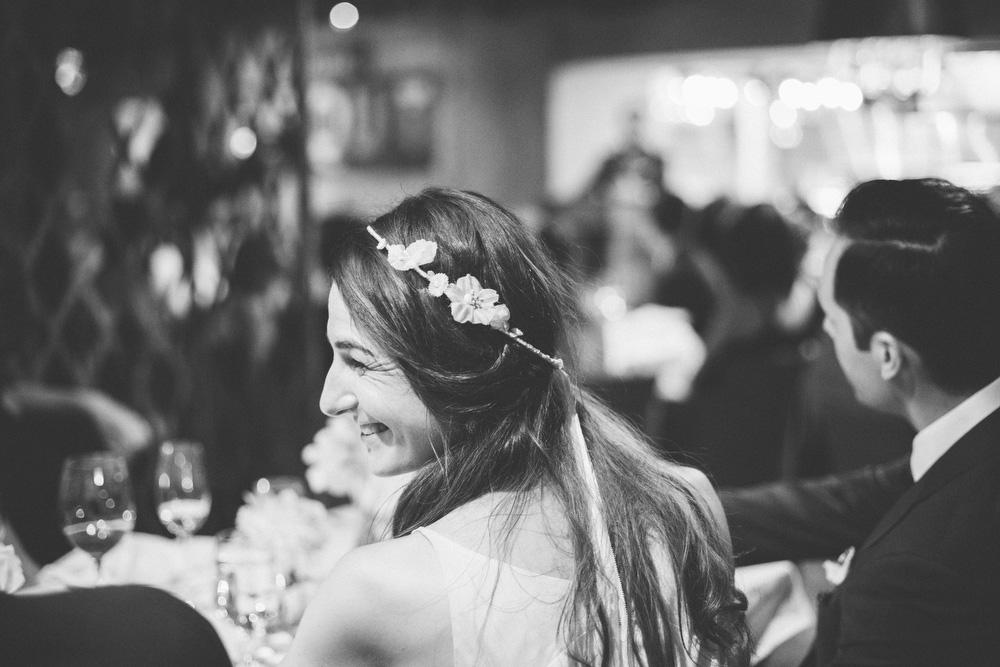 elegant-wedding-photos-GeorgeRestaurant-Toronto-peonies-089.JPG