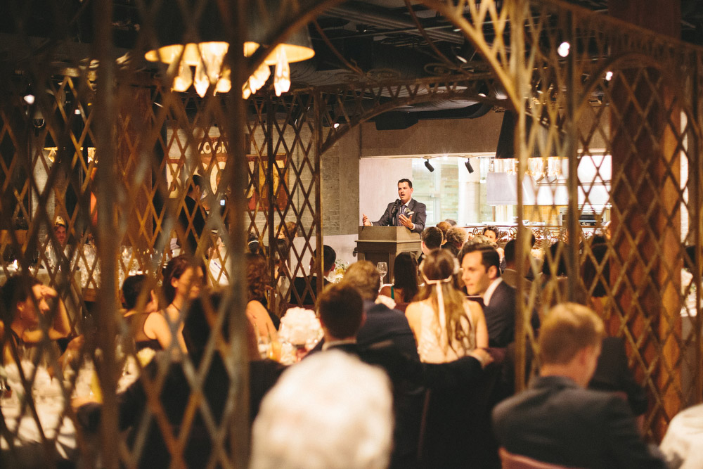elegant-wedding-photos-GeorgeRestaurant-Toronto-peonies-091.JPG