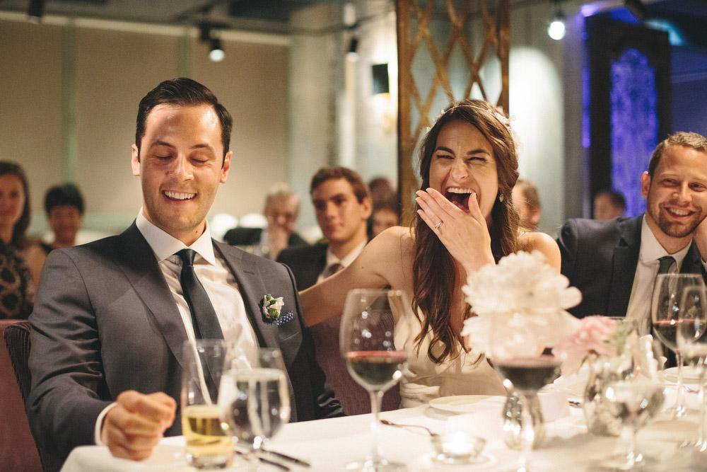 elegant-wedding-photos-GeorgeRestaurant-Toronto-peonies-092.JPG