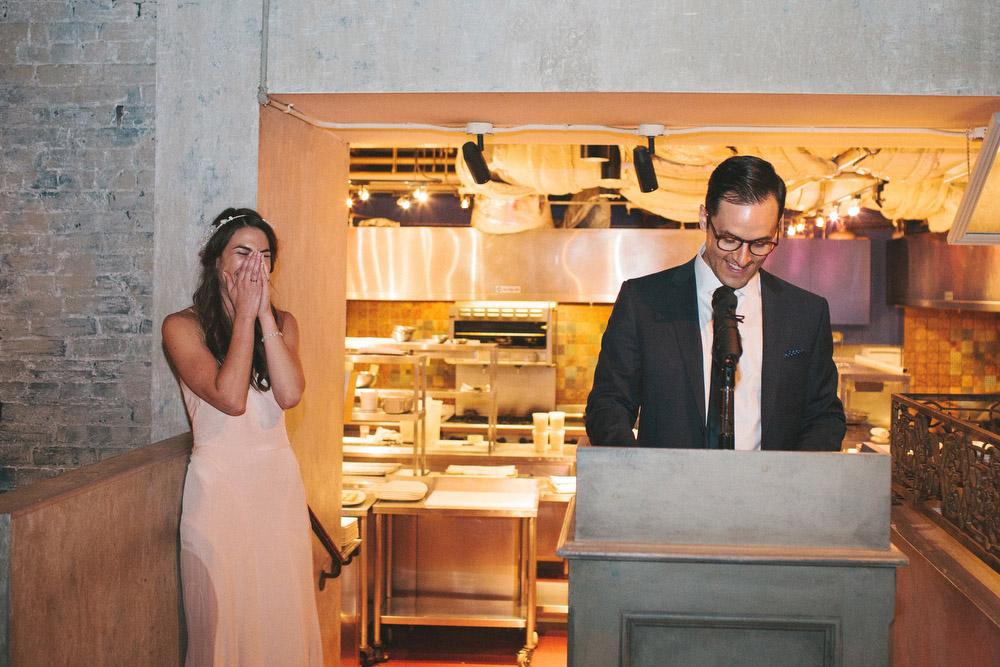 elegant-wedding-photos-GeorgeRestaurant-Toronto-peonies-094.JPG
