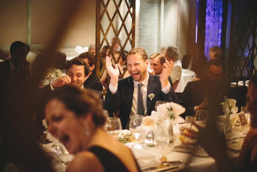 elegant-wedding-photos-GeorgeRestaurant-Toronto-peonies-095.JPG