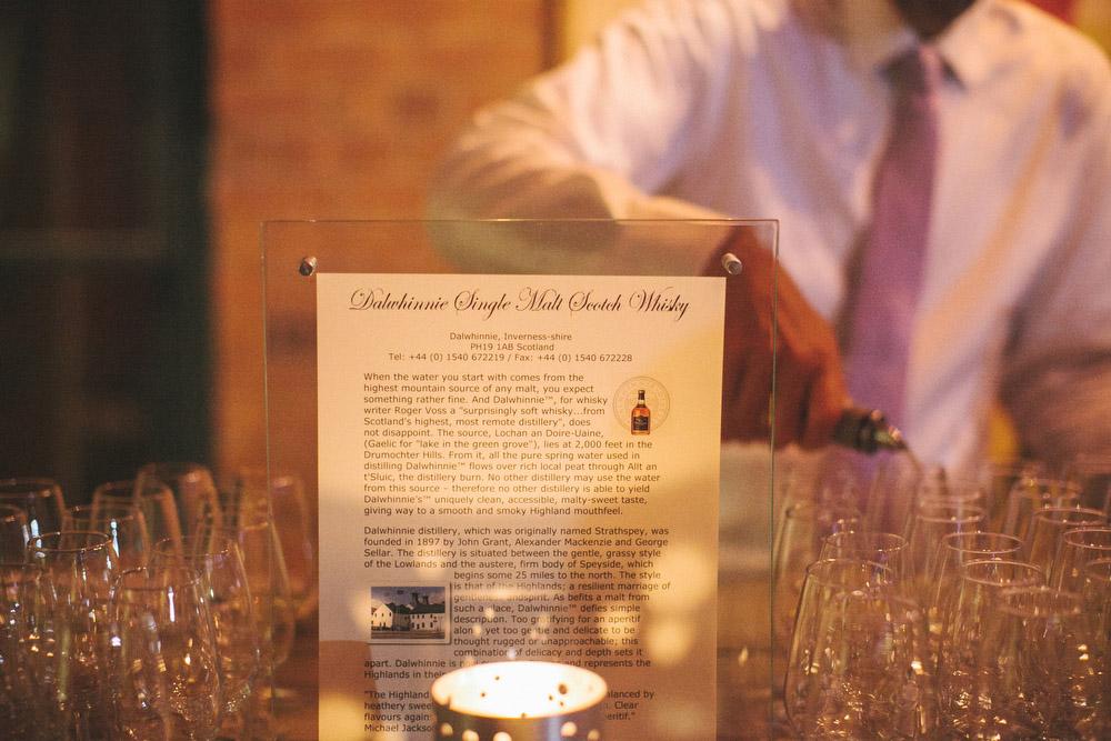 elegant-wedding-photos-GeorgeRestaurant-Toronto-peonies-098.JPG