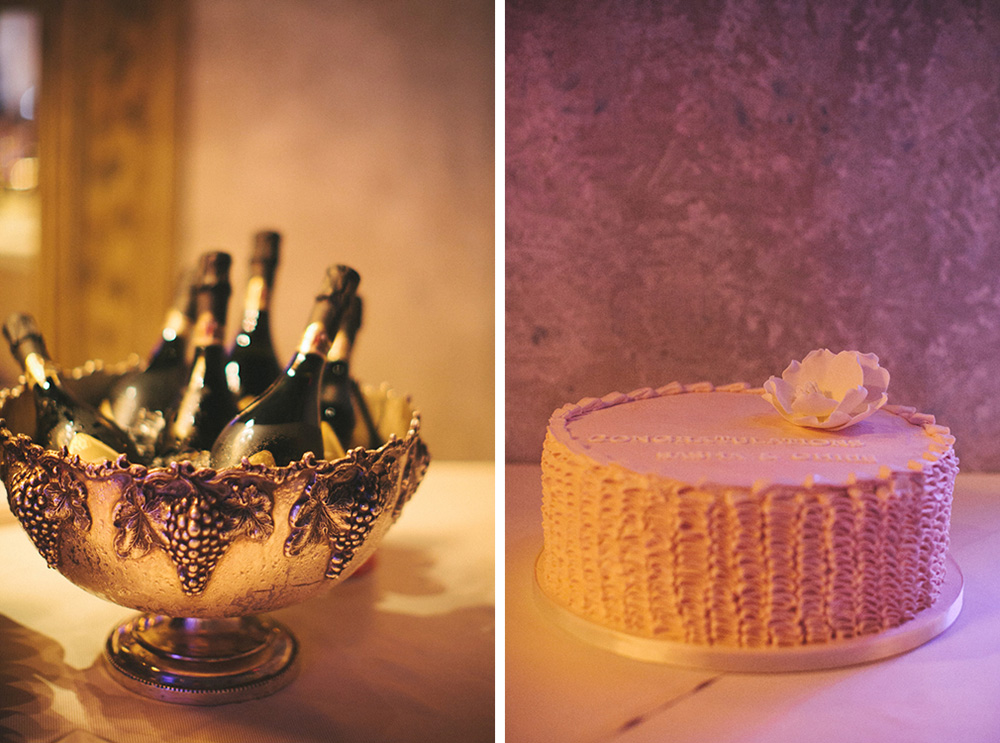 elegant-wedding-photos-GeorgeRestaurant-Toronto-peonies-099.jpg