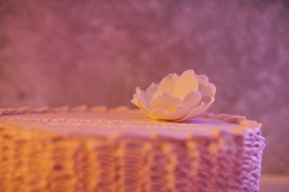 elegant-wedding-photos-GeorgeRestaurant-Toronto-peonies-100.JPG