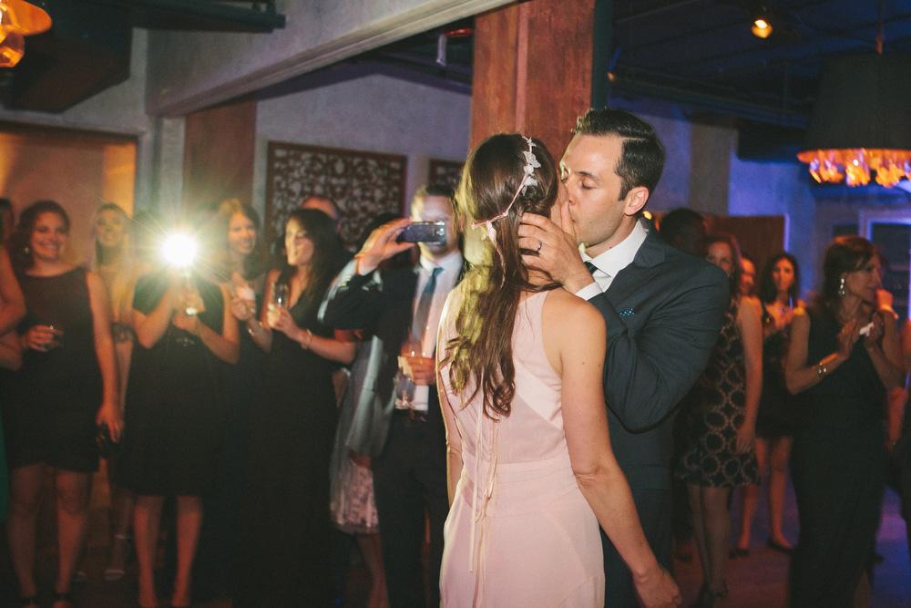 elegant-wedding-photos-GeorgeRestaurant-Toronto-peonies-101.JPG