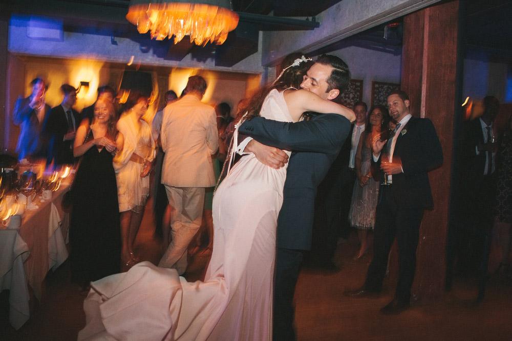 elegant-wedding-photos-GeorgeRestaurant-Toronto-peonies-102.JPG