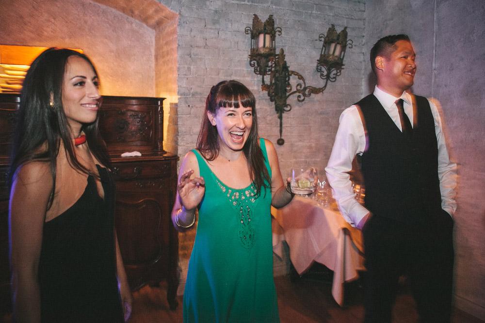 elegant-wedding-photos-GeorgeRestaurant-Toronto-peonies-105.JPG