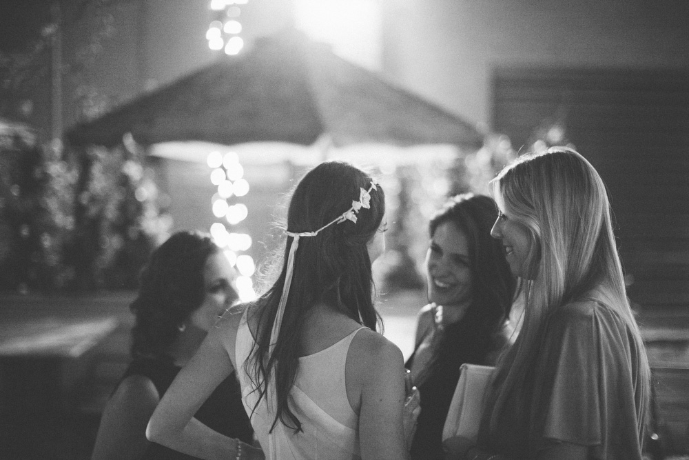 elegant-wedding-photos-GeorgeRestaurant-Toronto-peonies-106.JPG