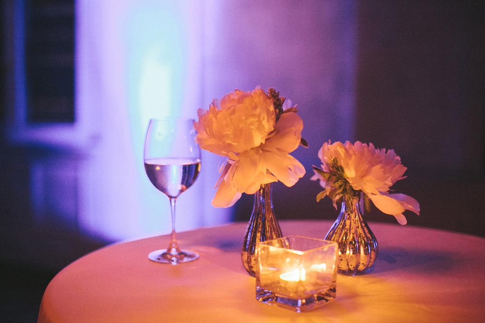 elegant-wedding-photos-GeorgeRestaurant-Toronto-peonies-107.JPG