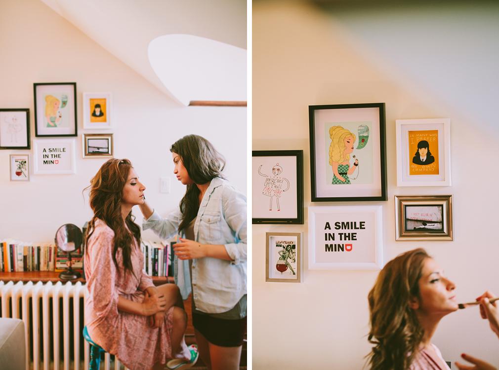 urban-wedding-photos-StorysBuilding-Toronto-Jewish-004.jpg