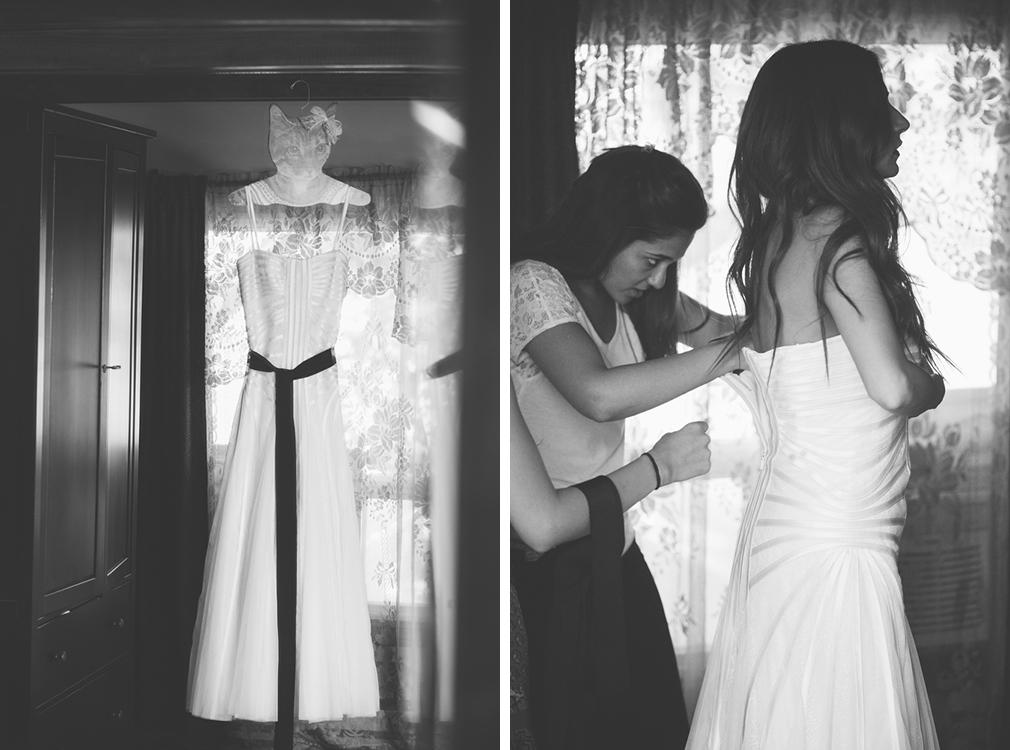 urban-wedding-photos-StorysBuilding-Toronto-Jewish-008.jpg