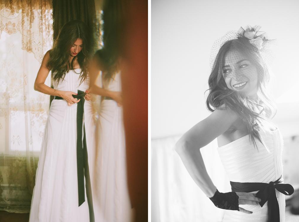urban-wedding-photos-StorysBuilding-Toronto-Jewish-009.jpg
