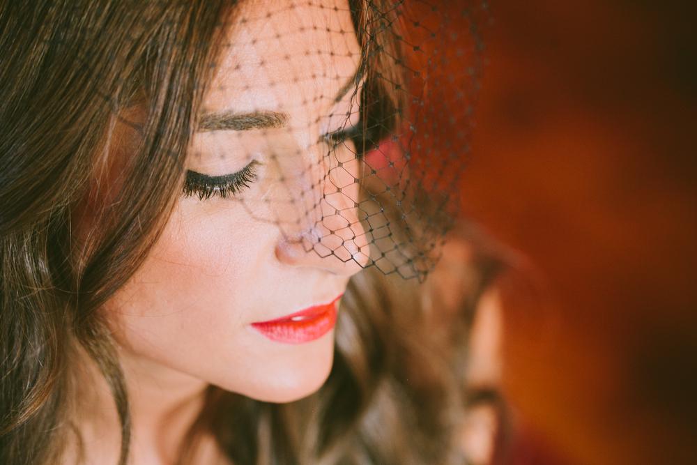 urban-wedding-photos-StorysBuilding-Toronto-Jewish-012.JPG