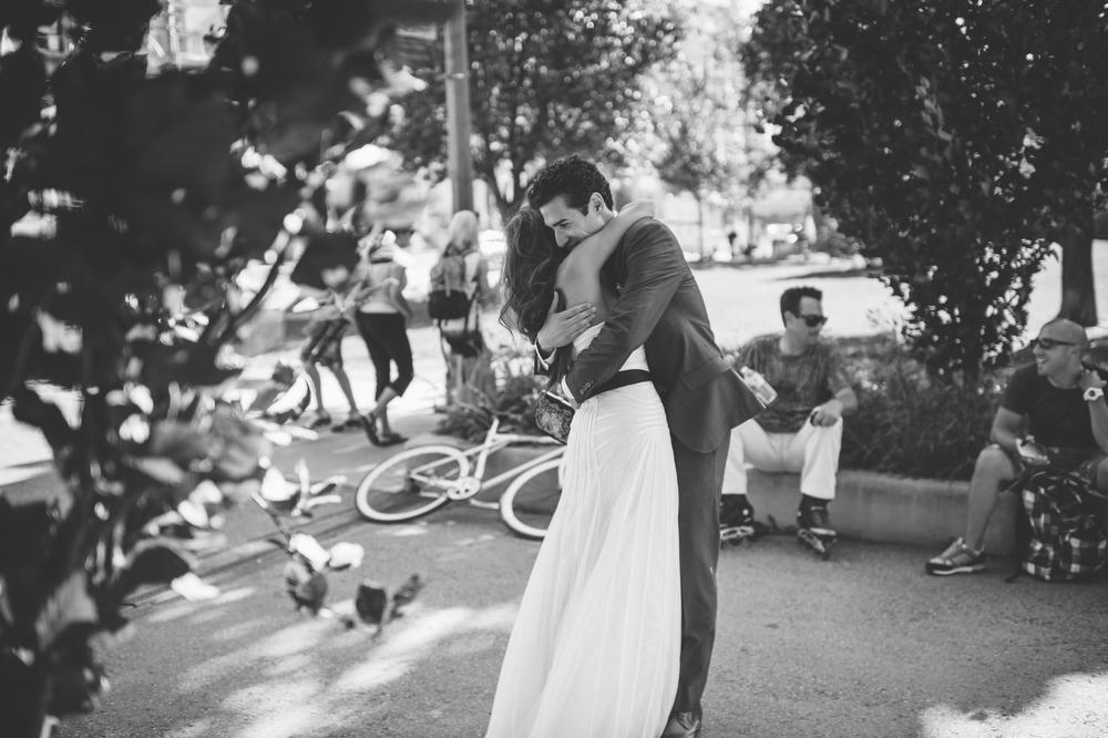 urban-wedding-photos-StorysBuilding-Toronto-Jewish-022.JPG