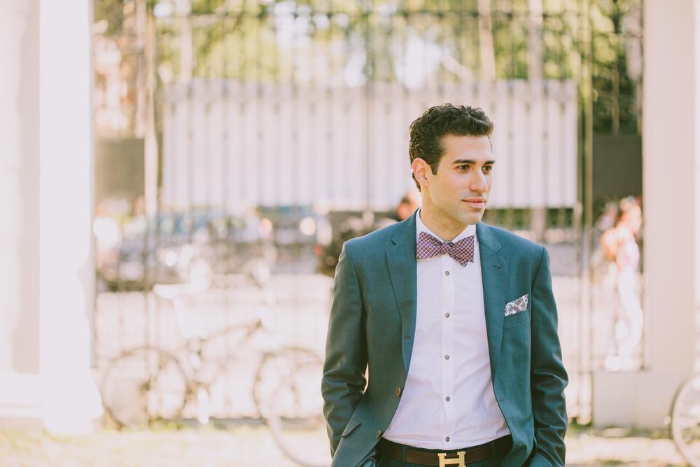 urban-wedding-photos-StorysBuilding-Toronto-Jewish-021.JPG