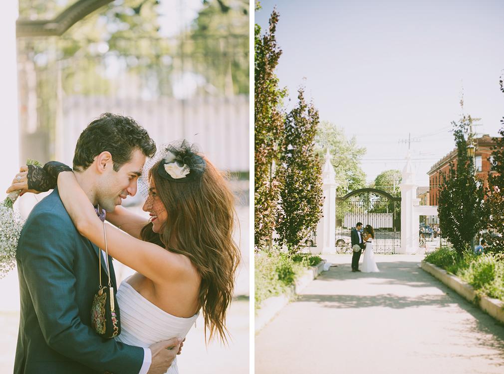 urban-wedding-photos-StorysBuilding-Toronto-Jewish-024.jpg