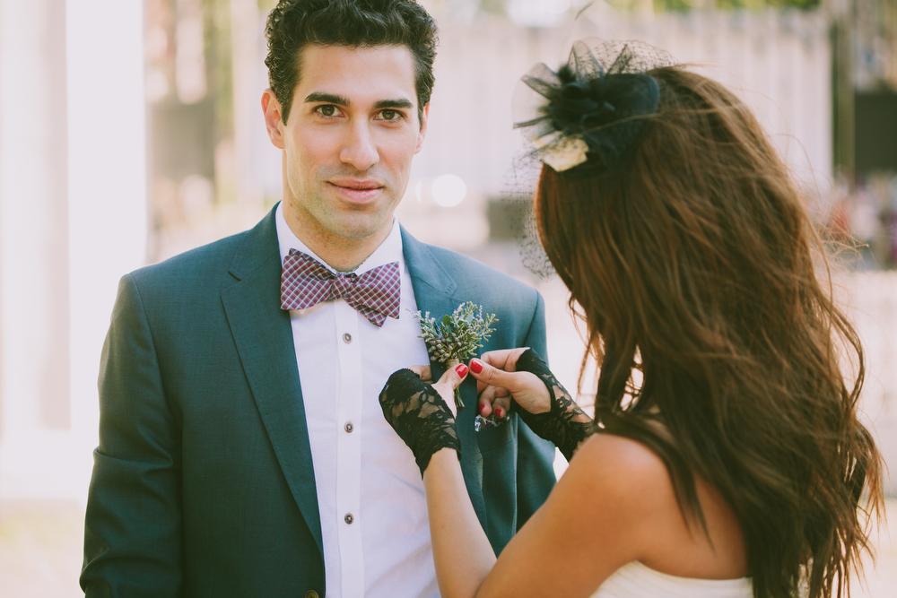 urban-wedding-photos-StorysBuilding-Toronto-Jewish-025.JPG