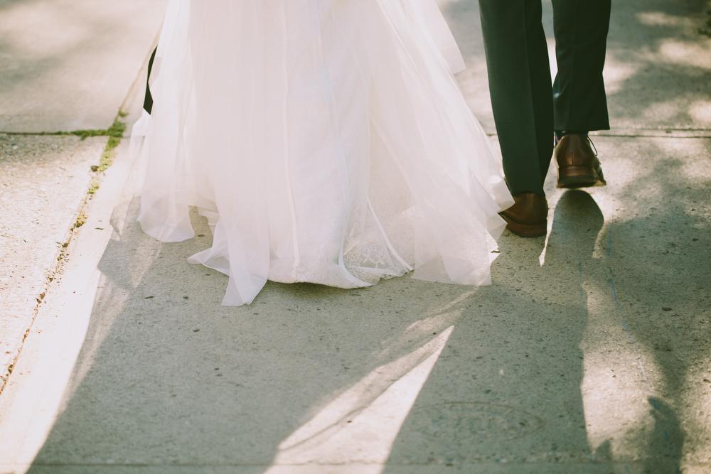 urban-wedding-photos-StorysBuilding-Toronto-Jewish-028.JPG