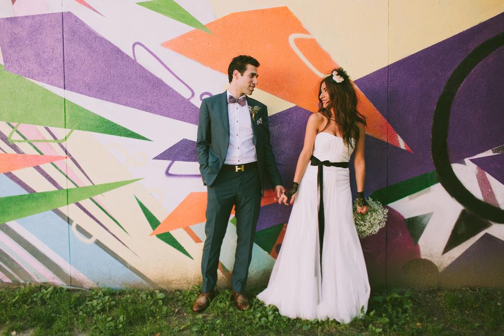 urban-wedding-photos-StorysBuilding-Toronto-Jewish-030.JPG