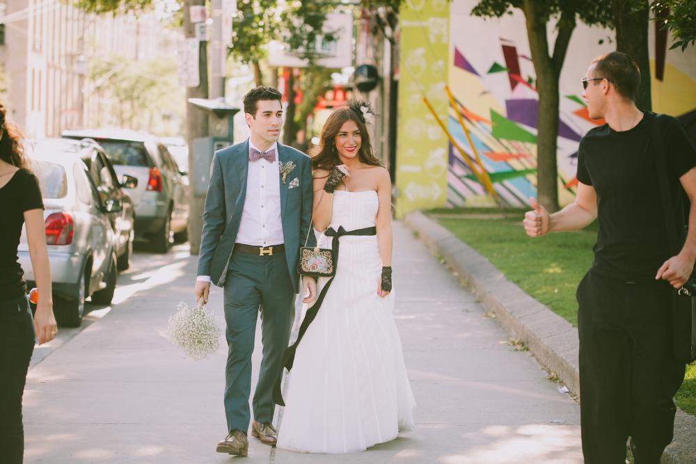 urban-wedding-photos-StorysBuilding-Toronto-Jewish-034.JPG