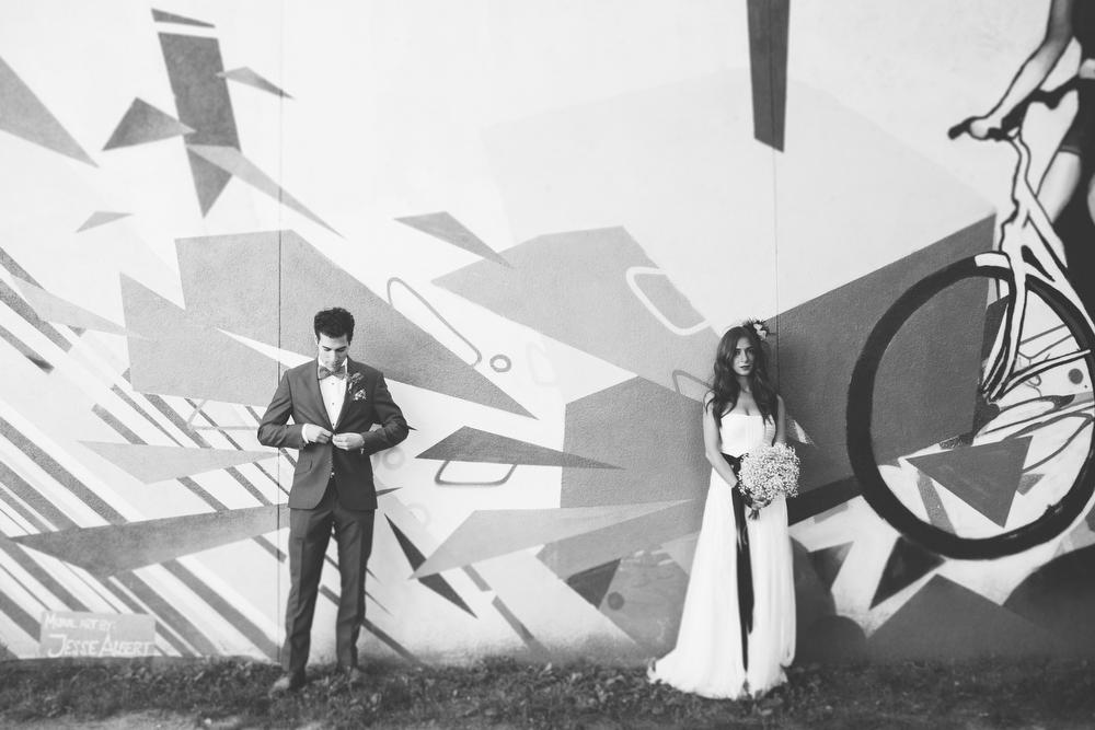 urban-wedding-photos-StorysBuilding-Toronto-Jewish-029.JPG