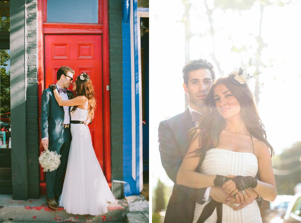 urban-wedding-photos-StorysBuilding-Toronto-Jewish-038.jpg
