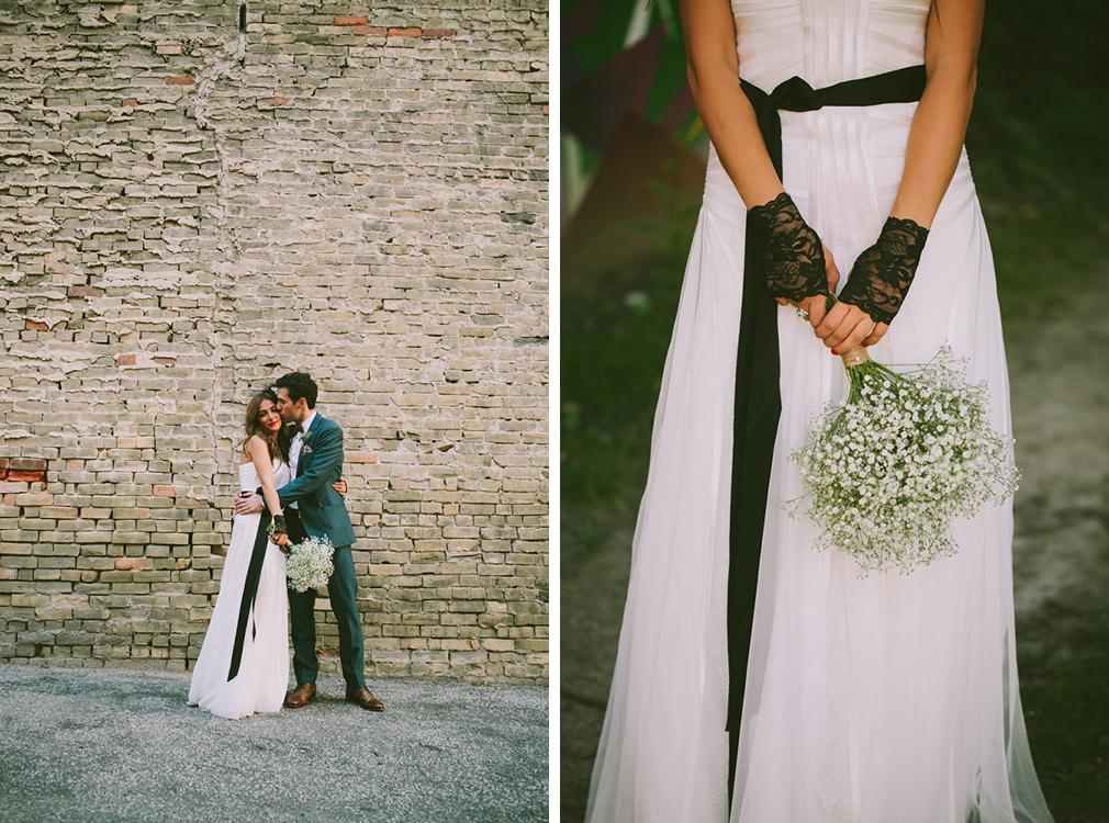urban-wedding-photos-StorysBuilding-Toronto-Jewish-041.jpg