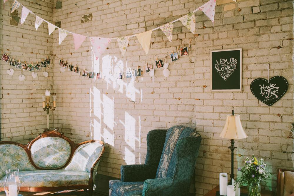 urban-wedding-photos-StorysBuilding-Toronto-Jewish-044.JPG