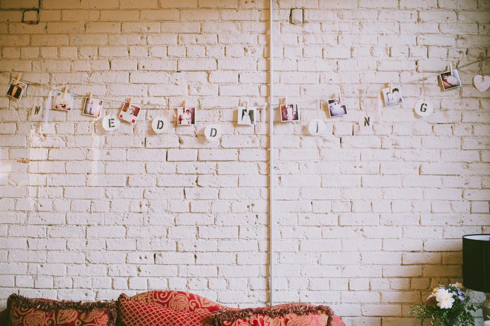 urban-wedding-photos-StorysBuilding-Toronto-Jewish-045.JPG