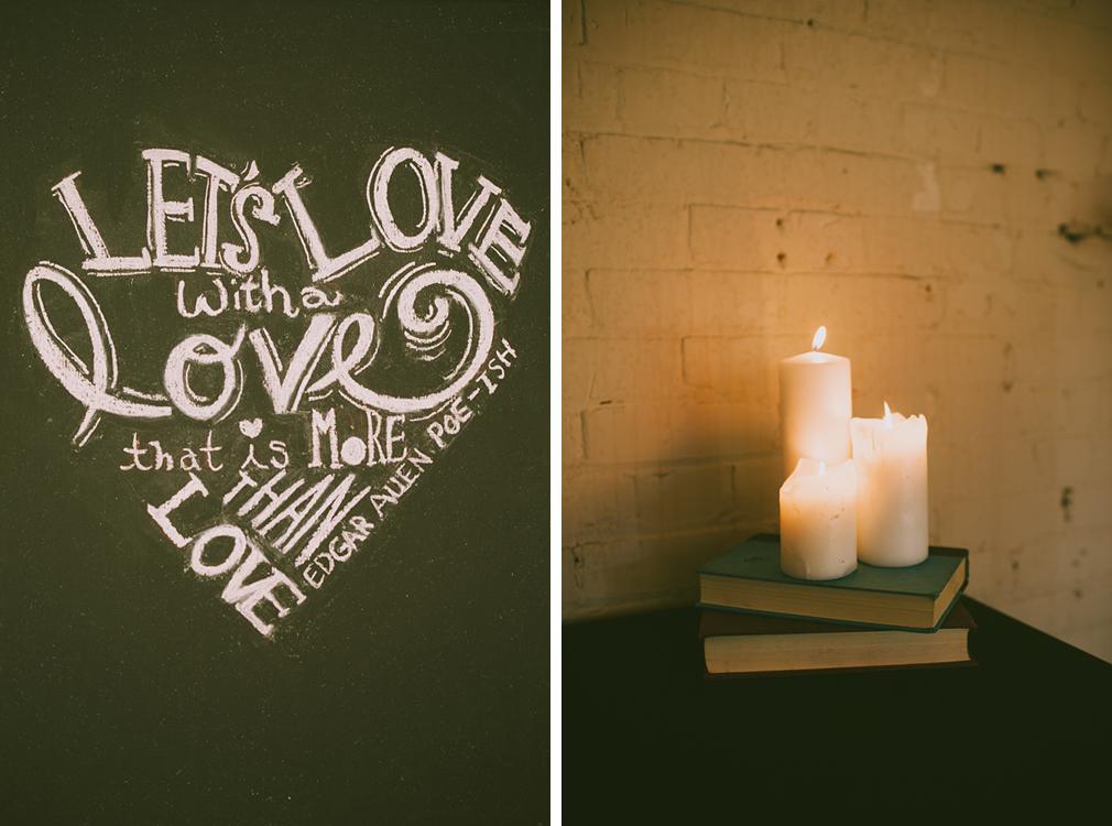 urban-wedding-photos-StorysBuilding-Toronto-Jewish-047.jpg