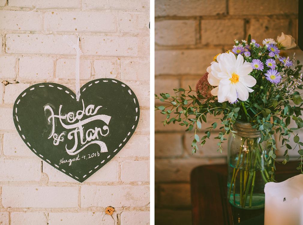 urban-wedding-photos-StorysBuilding-Toronto-Jewish-046.jpg