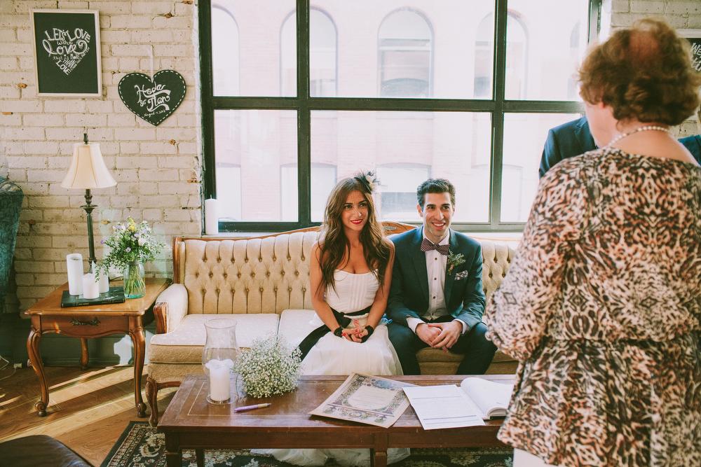urban-wedding-photos-StorysBuilding-Toronto-Jewish-052.JPG