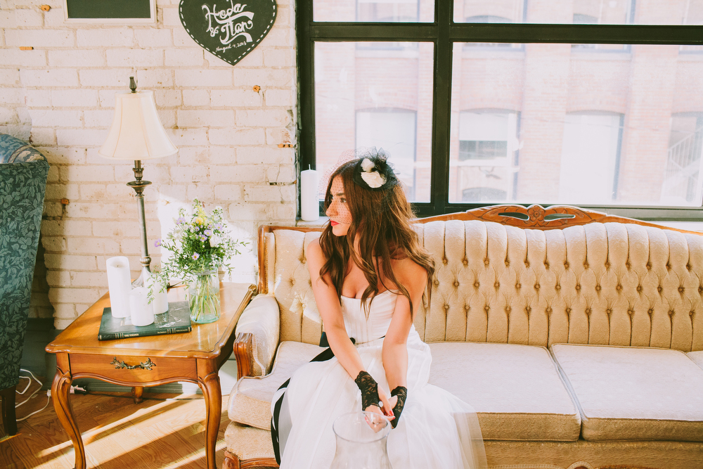 urban-wedding-photos-StorysBuilding-Toronto-Jewish-051.JPG