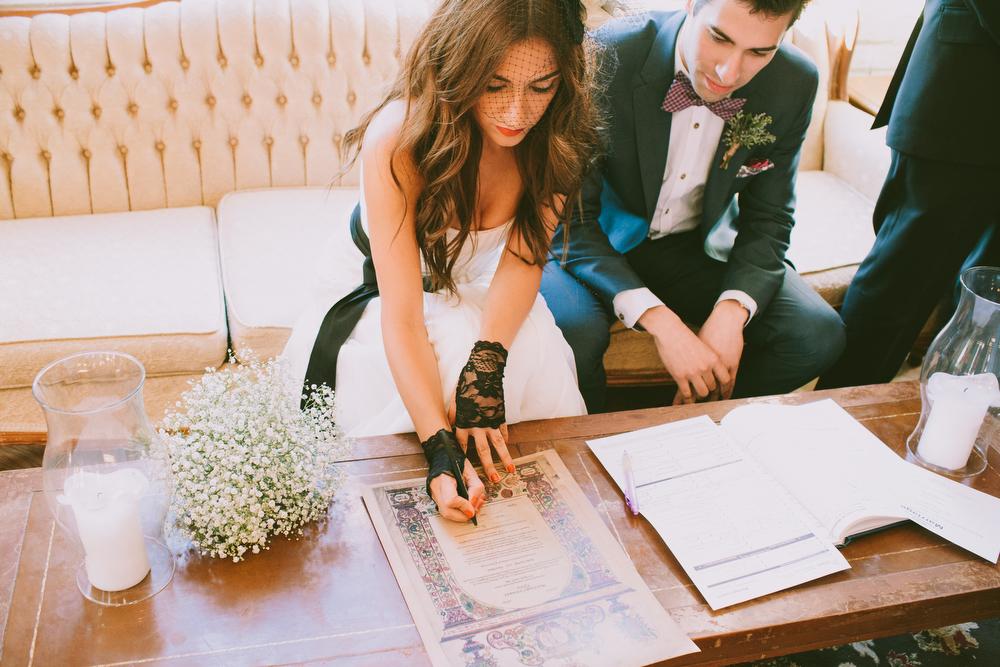 urban-wedding-photos-StorysBuilding-Toronto-Jewish-053.JPG