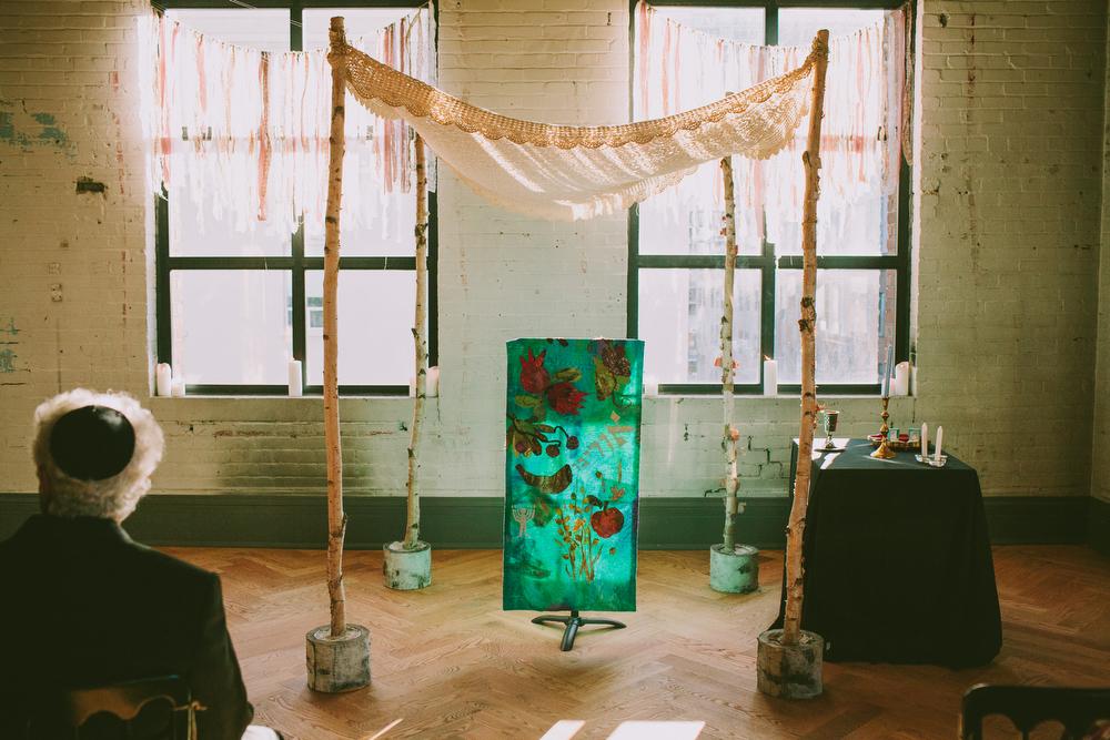 urban-wedding-photos-StorysBuilding-Toronto-Jewish-056.JPG