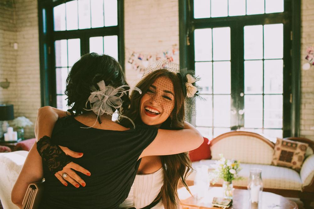 urban-wedding-photos-StorysBuilding-Toronto-Jewish-055.JPG