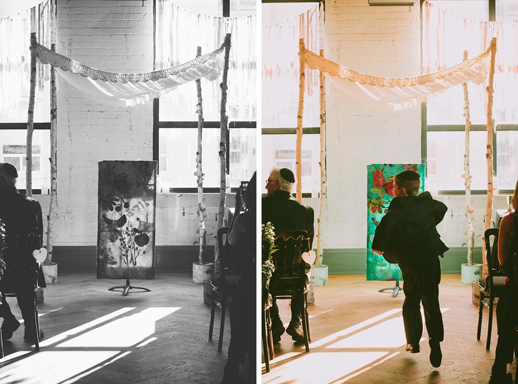 urban-wedding-photos-StorysBuilding-Toronto-Jewish-061.jpg