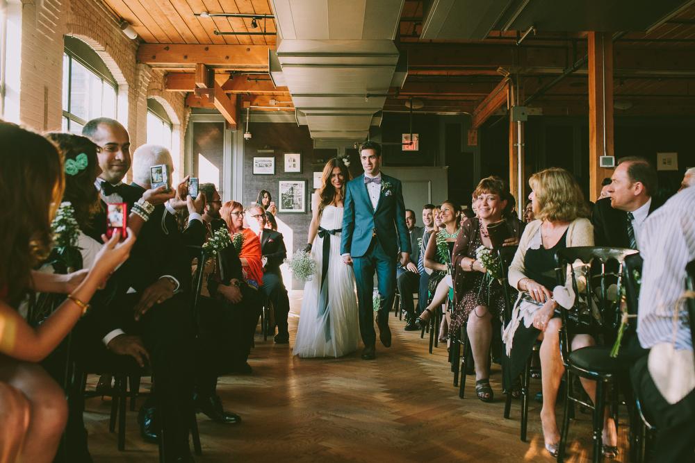 urban-wedding-photos-StorysBuilding-Toronto-Jewish-062.JPG