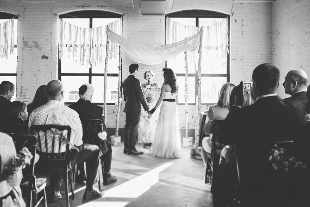 urban-wedding-photos-StorysBuilding-Toronto-Jewish-063.JPG