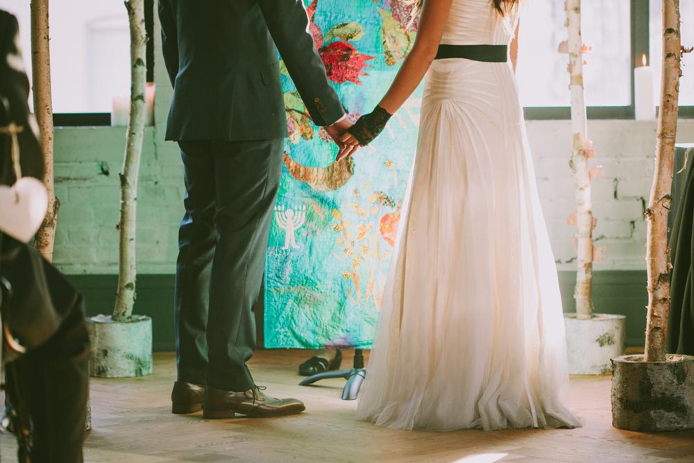 urban-wedding-photos-StorysBuilding-Toronto-Jewish-064.JPG