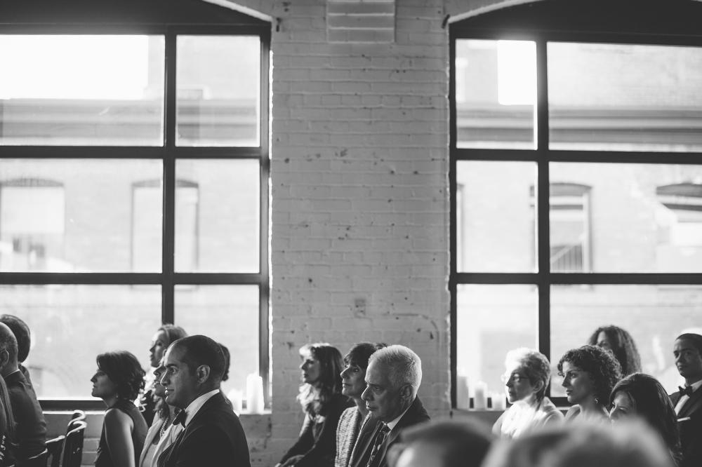 urban-wedding-photos-StorysBuilding-Toronto-Jewish-066.JPG