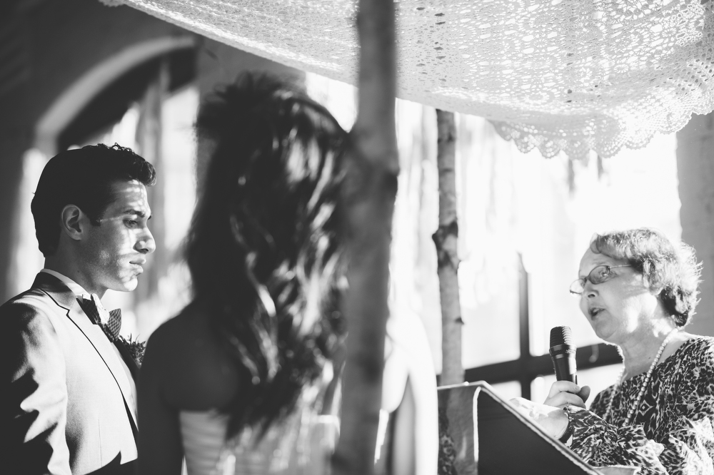 urban-wedding-photos-StorysBuilding-Toronto-Jewish-067.JPG