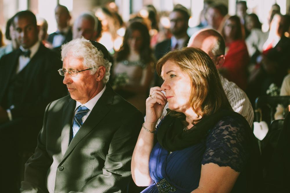 urban-wedding-photos-StorysBuilding-Toronto-Jewish-068.JPG