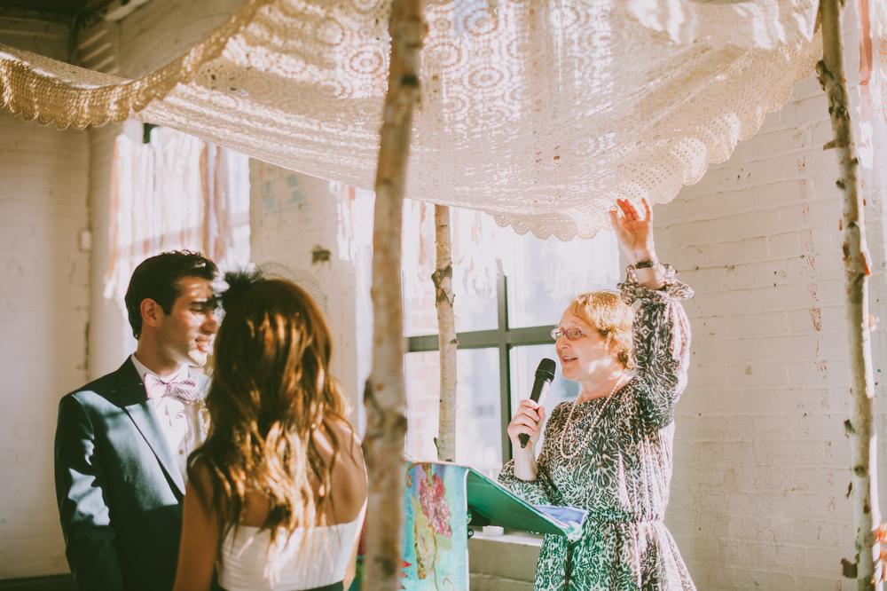 urban-wedding-photos-StorysBuilding-Toronto-Jewish-070.JPG